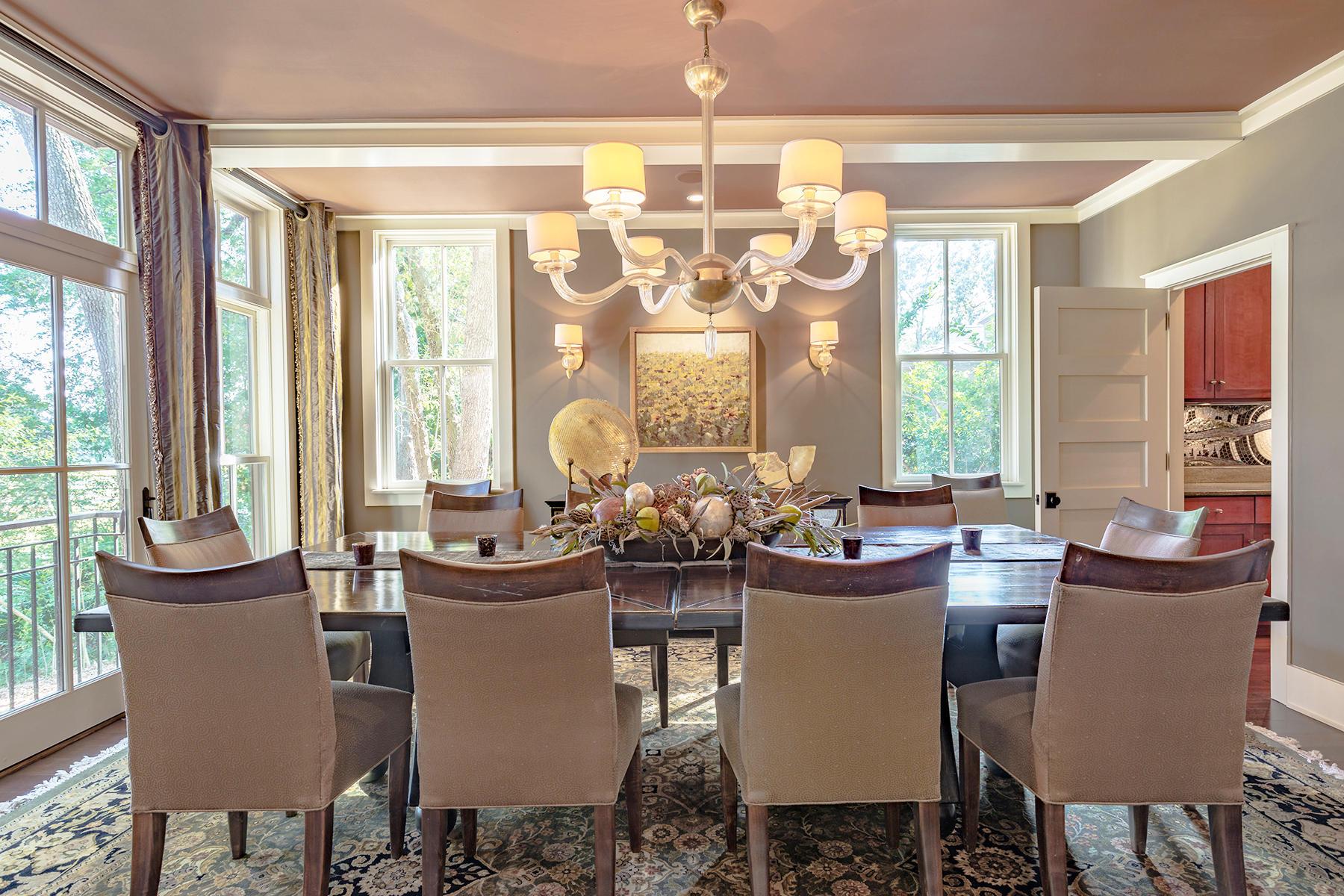 Ellis Oaks Homes For Sale - 672 Ellis Oak, Charleston, SC - 19