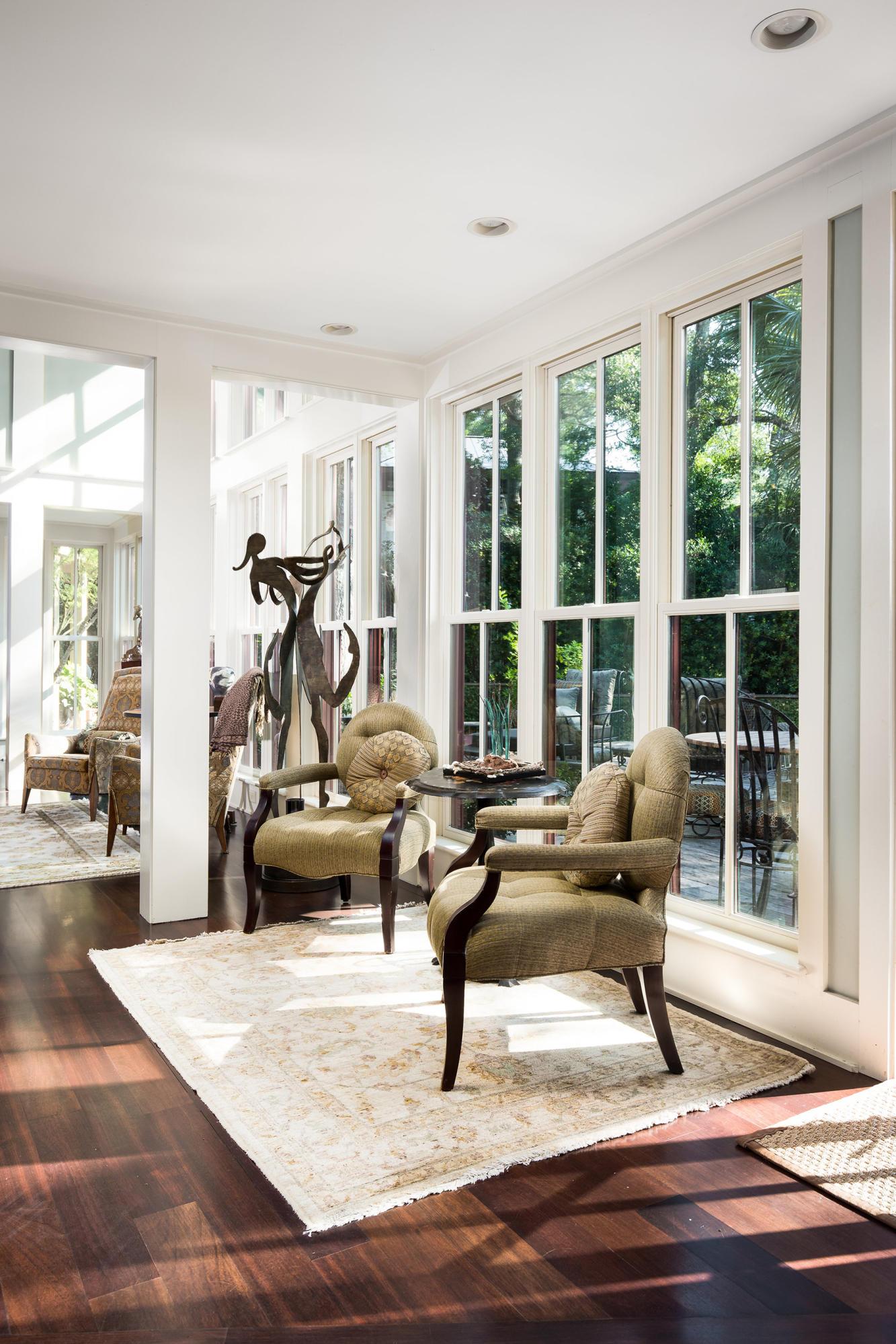 Ellis Oaks Homes For Sale - 672 Ellis Oak, Charleston, SC - 18