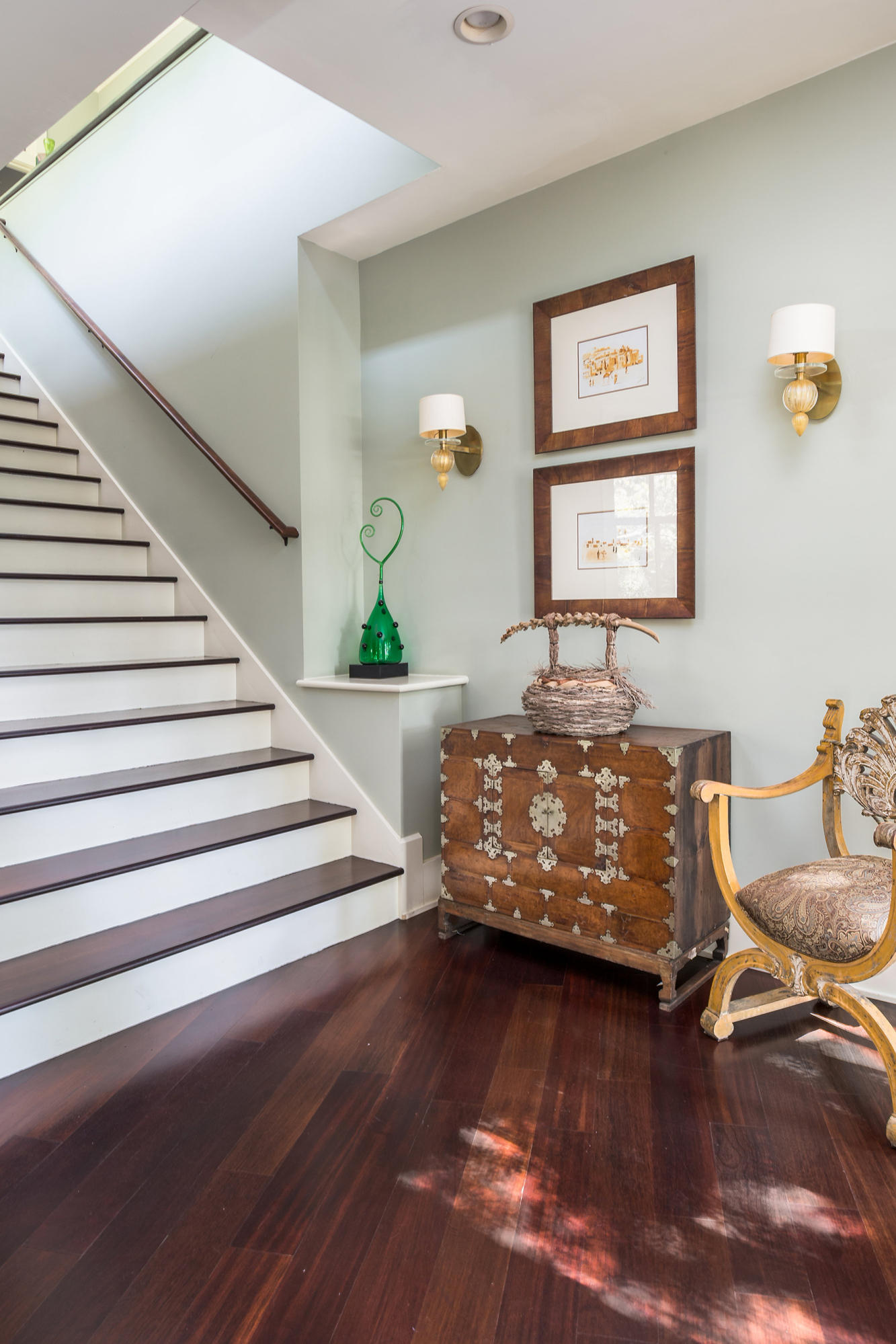 Ellis Oaks Homes For Sale - 672 Ellis Oak, Charleston, SC - 48