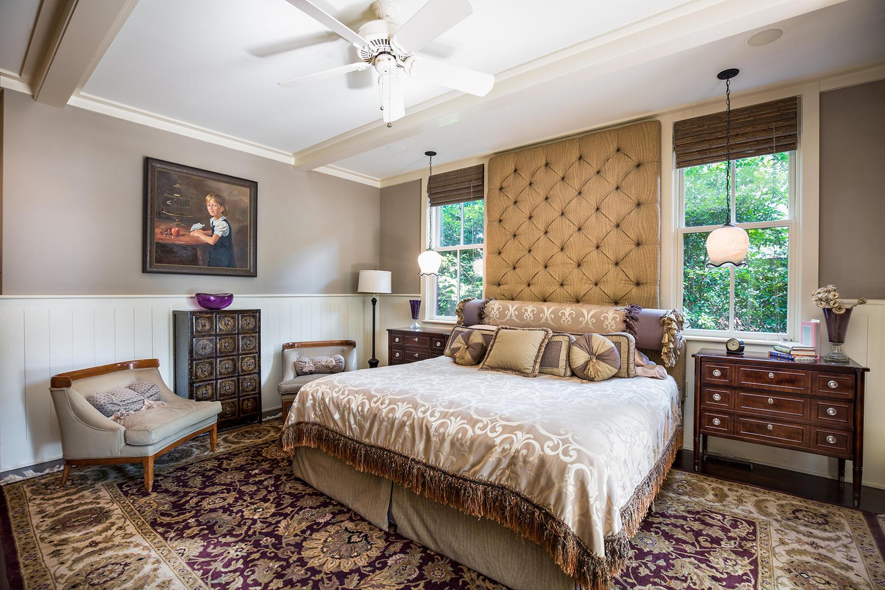 Ellis Oaks Homes For Sale - 672 Ellis Oak, Charleston, SC - 7