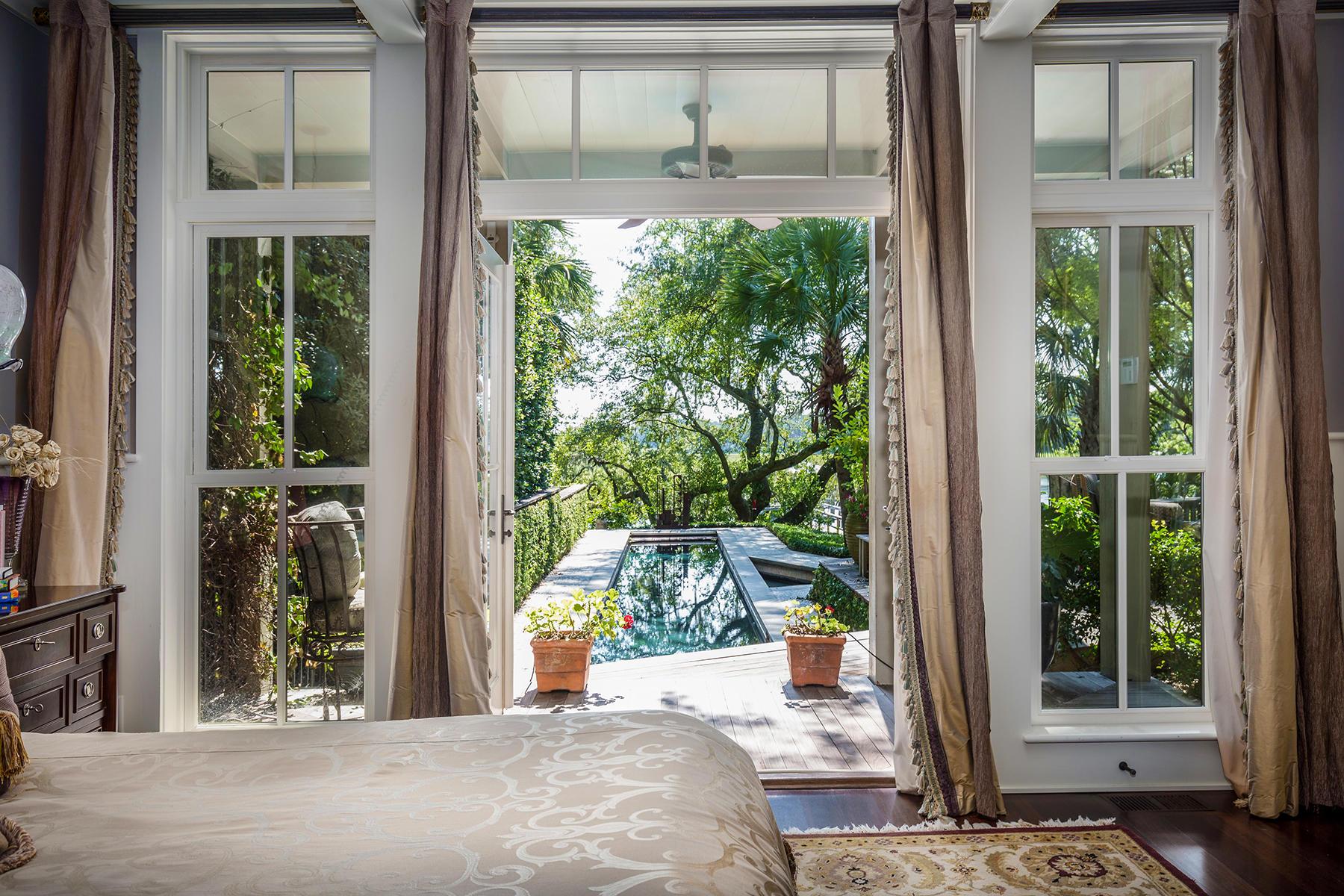 Ellis Oaks Homes For Sale - 672 Ellis Oak, Charleston, SC - 47