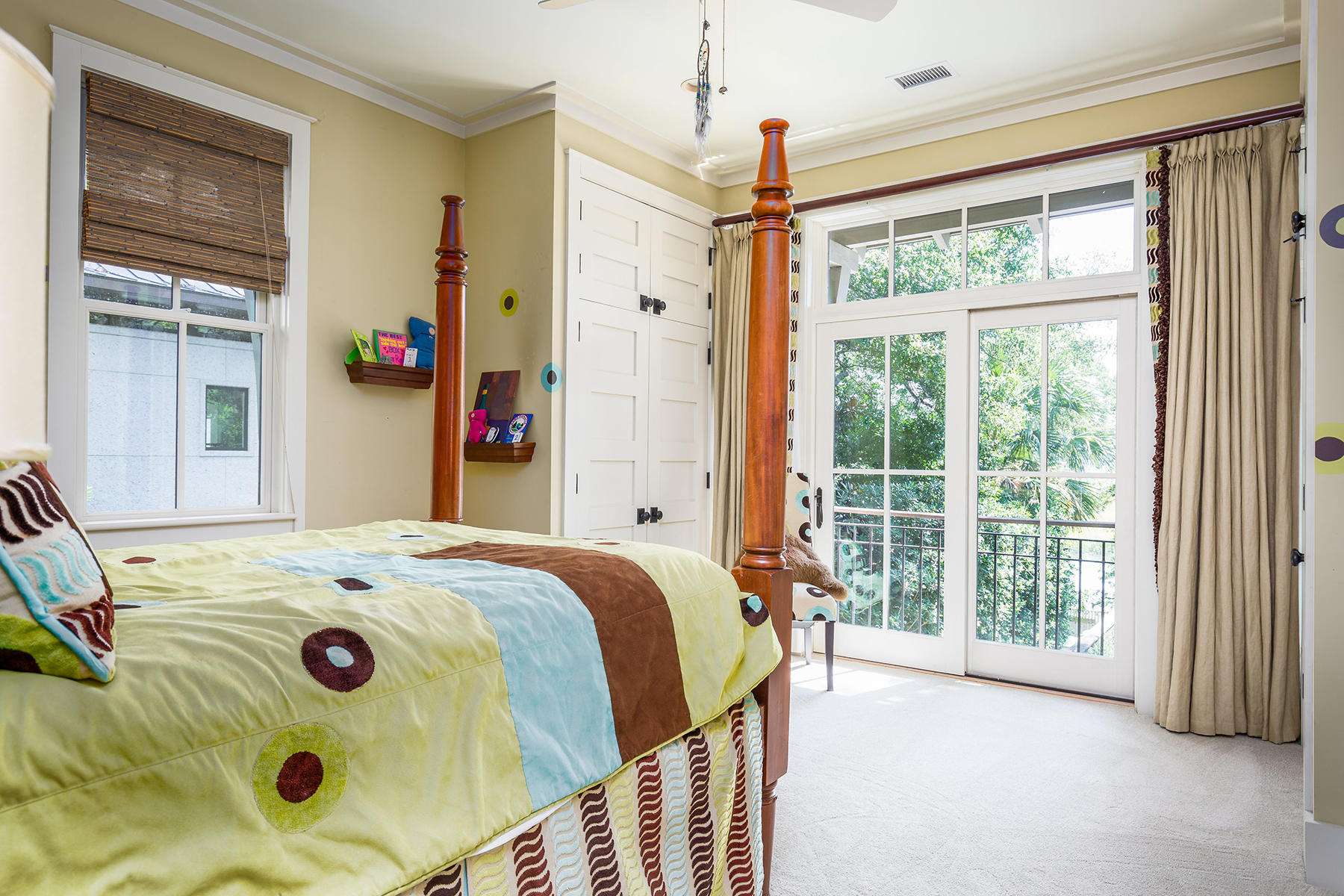 Ellis Oaks Homes For Sale - 672 Ellis Oak, Charleston, SC - 44