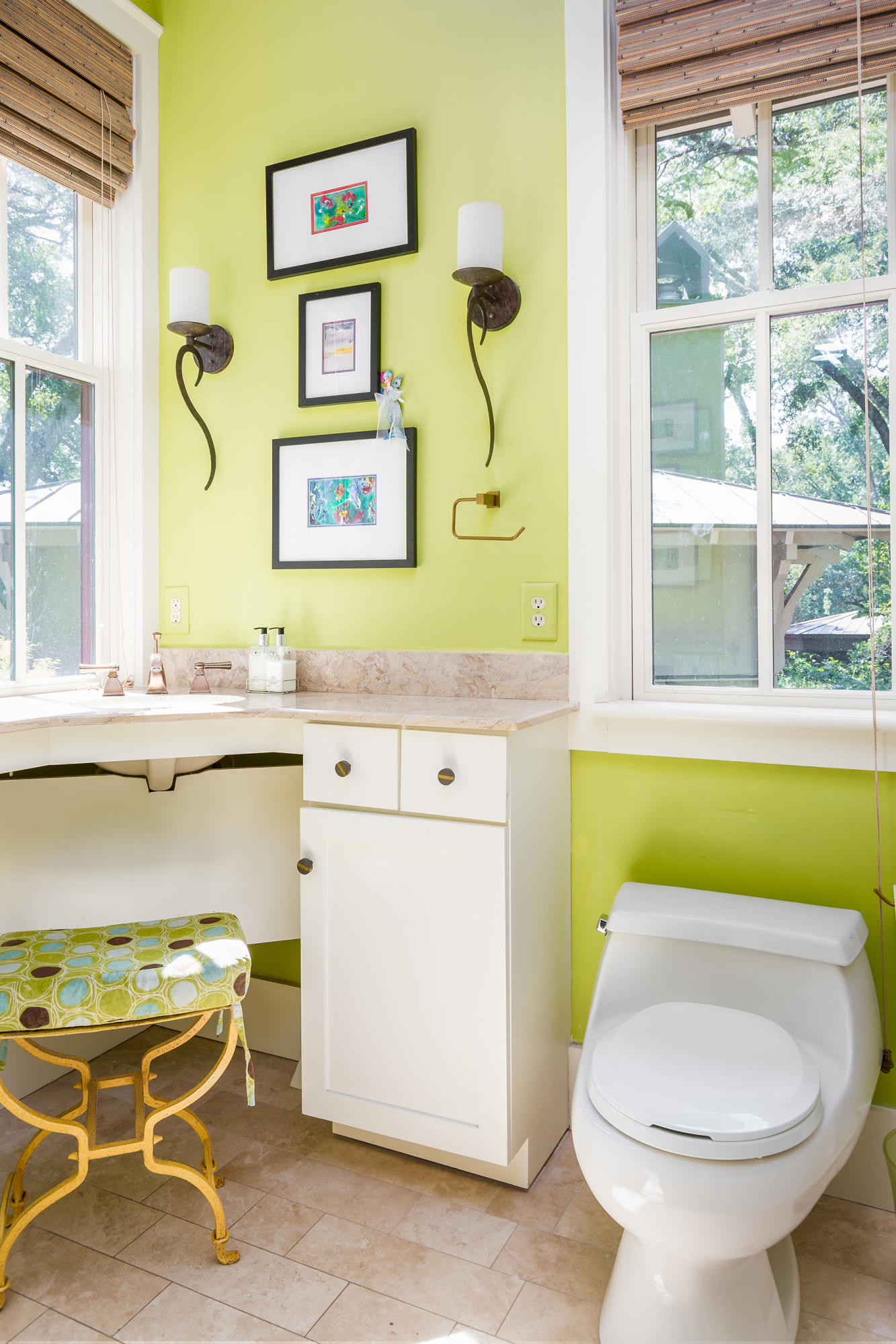 Ellis Oaks Homes For Sale - 672 Ellis Oak, Charleston, SC - 45