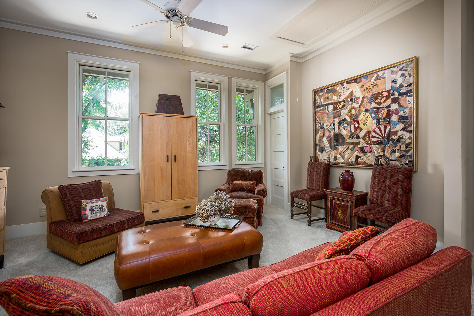 Ellis Oaks Homes For Sale - 672 Ellis Oak, Charleston, SC - 38