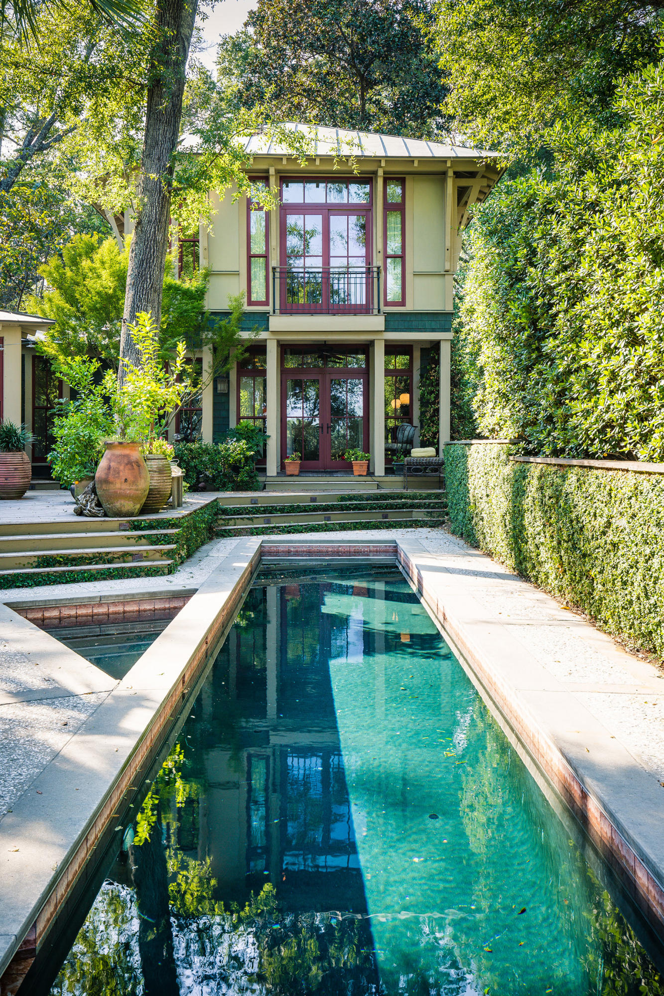 Ellis Oaks Homes For Sale - 672 Ellis Oak, Charleston, SC - 34