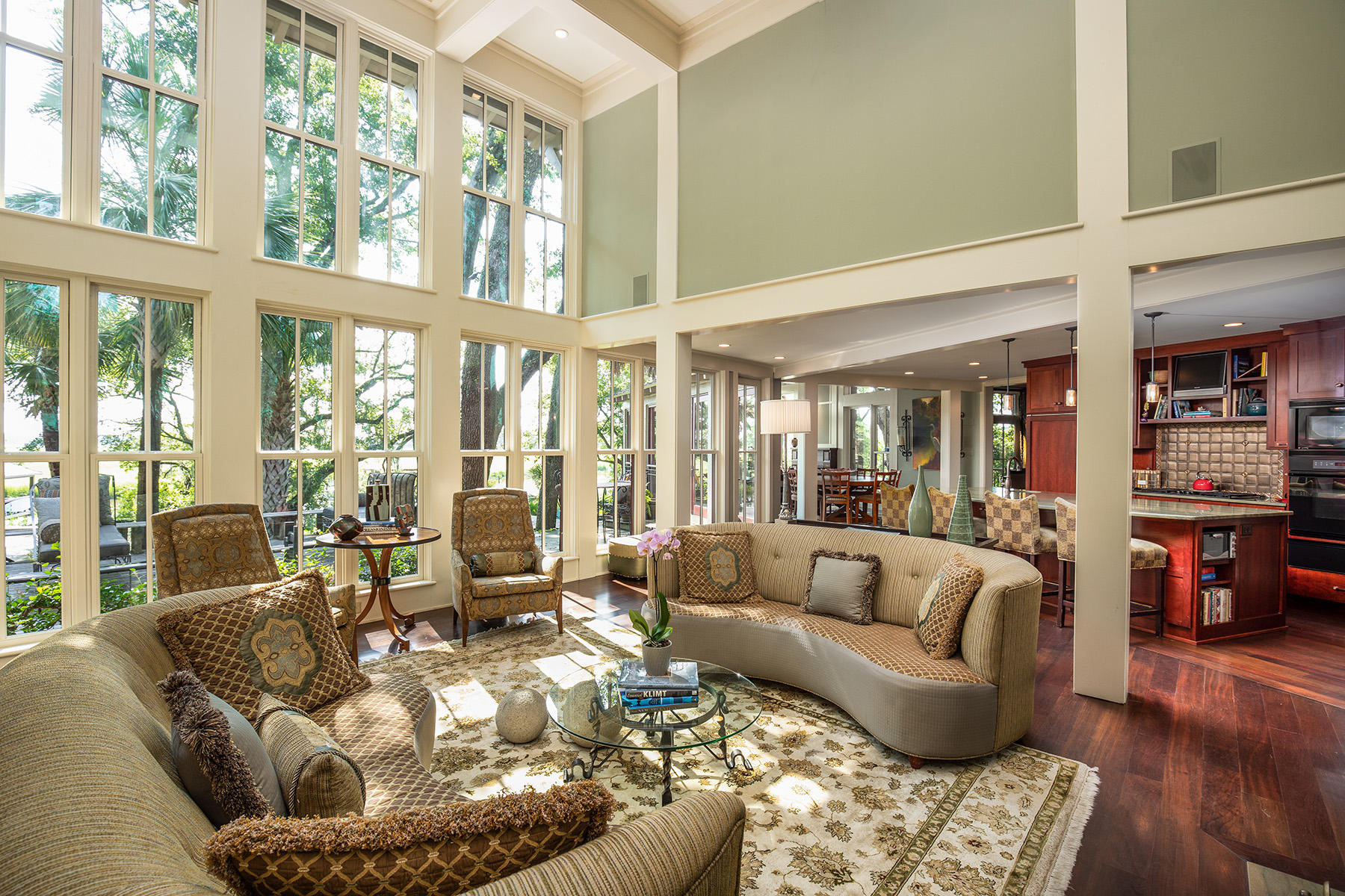 Ellis Oaks Homes For Sale - 672 Ellis Oak, Charleston, SC - 1