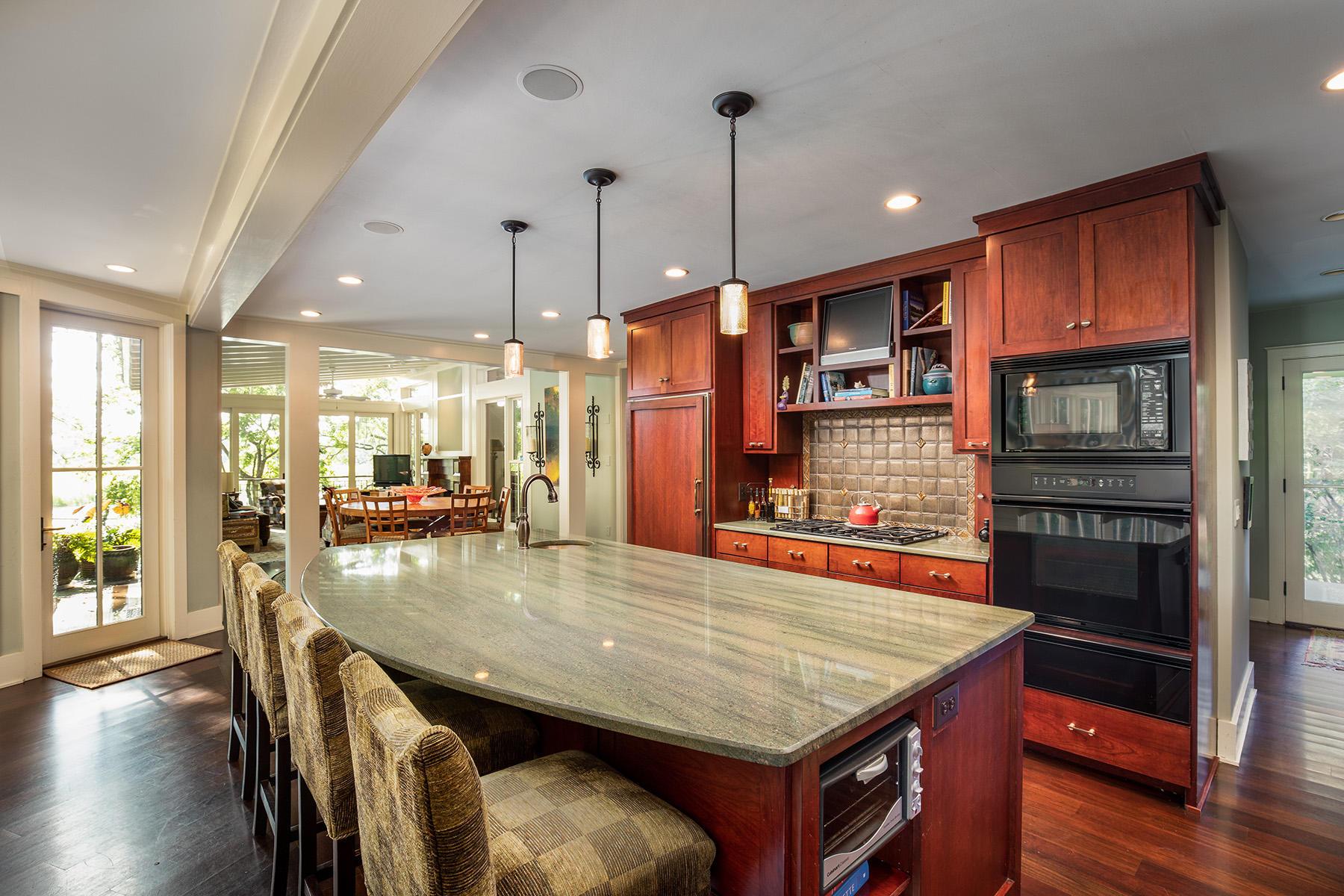 Ellis Oaks Homes For Sale - 672 Ellis Oak, Charleston, SC - 10