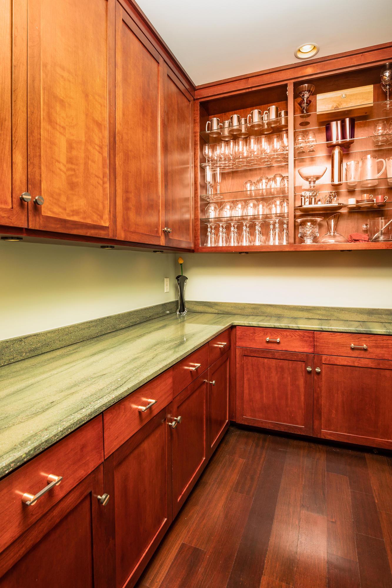 Ellis Oaks Homes For Sale - 672 Ellis Oak, Charleston, SC - 9