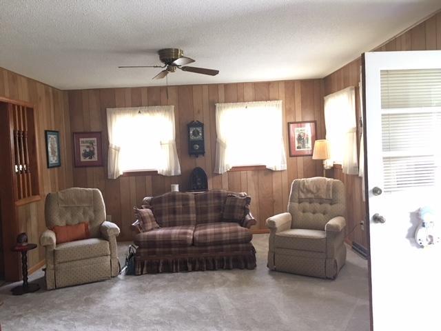 Pinewood Vista Homes For Sale - 6928 Raymond, North Charleston, SC - 28