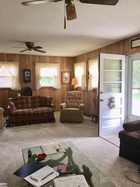 Pinewood Vista Homes For Sale - 6928 Raymond, North Charleston, SC - 27