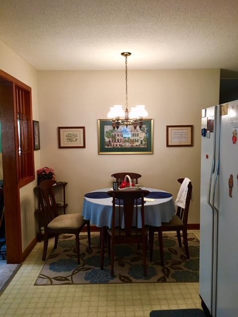 Pinewood Vista Homes For Sale - 6928 Raymond, North Charleston, SC - 23