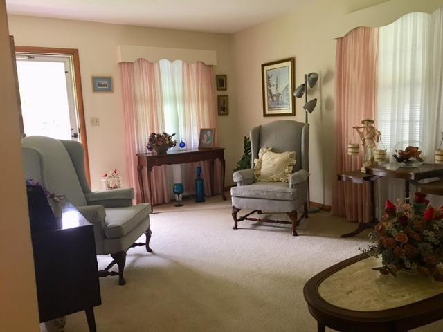Pinewood Vista Homes For Sale - 6928 Raymond, North Charleston, SC - 21