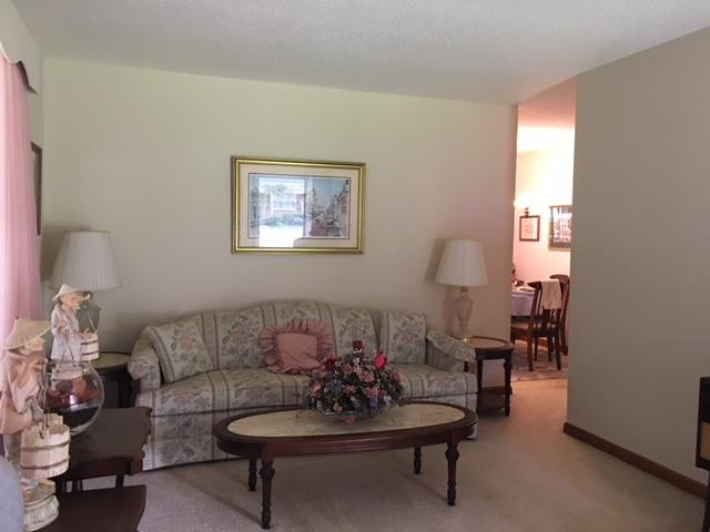 Pinewood Vista Homes For Sale - 6928 Raymond, North Charleston, SC - 20