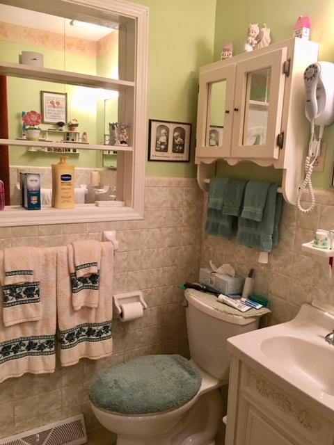 Pinewood Vista Homes For Sale - 6928 Raymond, North Charleston, SC - 9