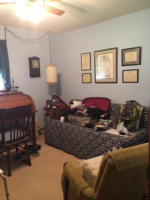 Pinewood Vista Homes For Sale - 6928 Raymond, North Charleston, SC - 17