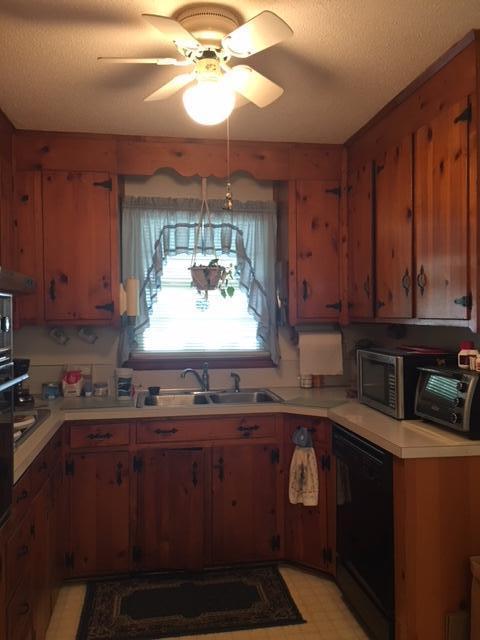 Pinewood Vista Homes For Sale - 6928 Raymond, North Charleston, SC - 22