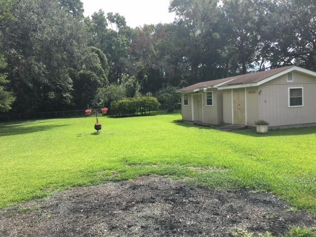 Pinewood Vista Homes For Sale - 6928 Raymond, North Charleston, SC - 7