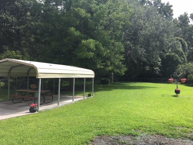 Pinewood Vista Homes For Sale - 6928 Raymond, North Charleston, SC - 5