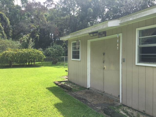 Pinewood Vista Homes For Sale - 6928 Raymond, North Charleston, SC - 6