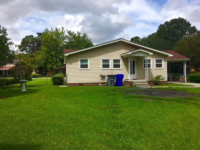 Pinewood Vista Homes For Sale - 6928 Raymond, North Charleston, SC - 3