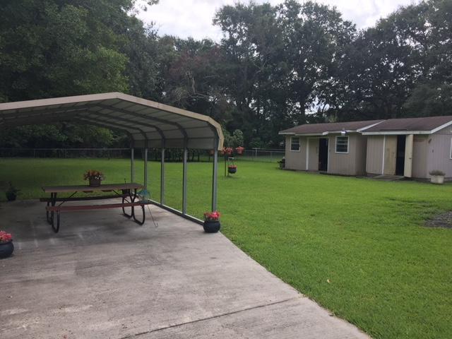 Pinewood Vista Homes For Sale - 6928 Raymond, North Charleston, SC - 36