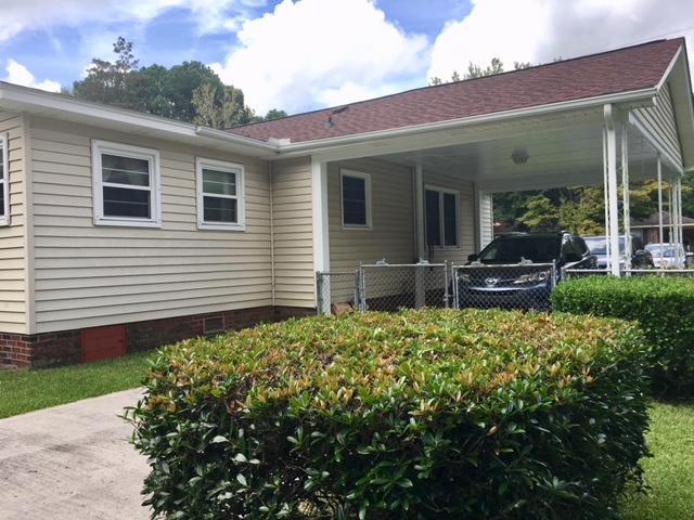 Pinewood Vista Homes For Sale - 6928 Raymond, North Charleston, SC - 35