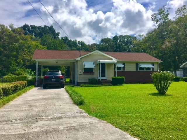 Pinewood Vista Homes For Sale - 6928 Raymond, North Charleston, SC - 34
