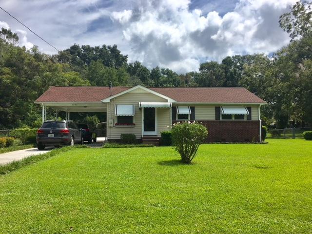 Pinewood Vista Homes For Sale - 6928 Raymond, North Charleston, SC - 32