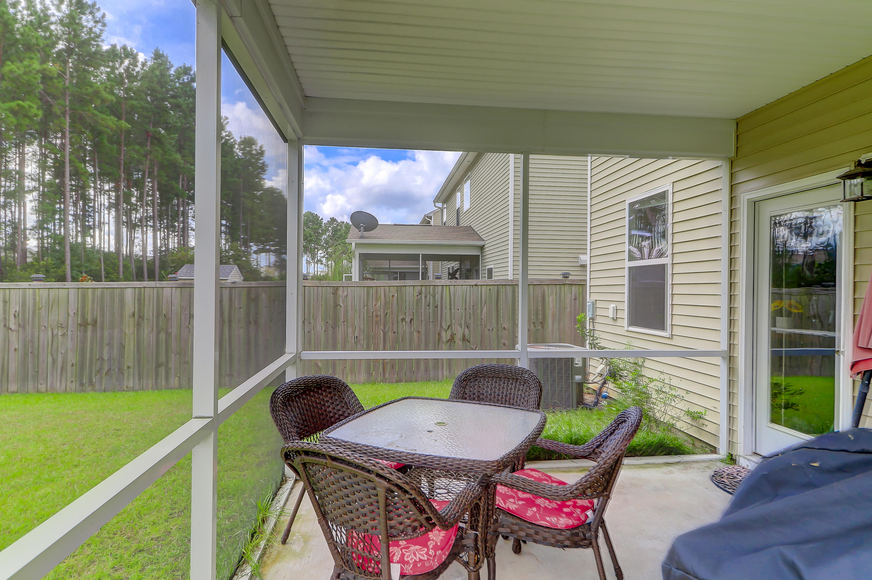 135 Beacon Falls Court Summerville, SC 29486