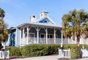 76 Grand Pavilion, Isle of Palms, SC 29451