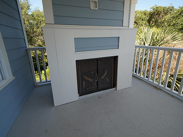 Isle of Palms Homes For Sale - 7 36th, Isle of Palms, SC - 42