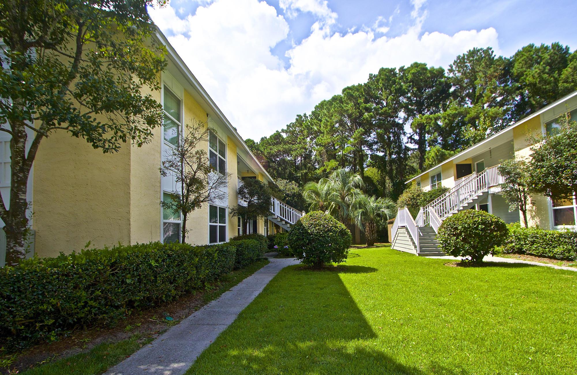 Woodscape Homes For Sale - 341 Coleman, Mount Pleasant, SC - 6