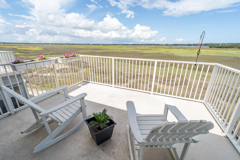 Stono Watch Homes For Sale - 2427 Stono Watch, Johns Island, SC - 23