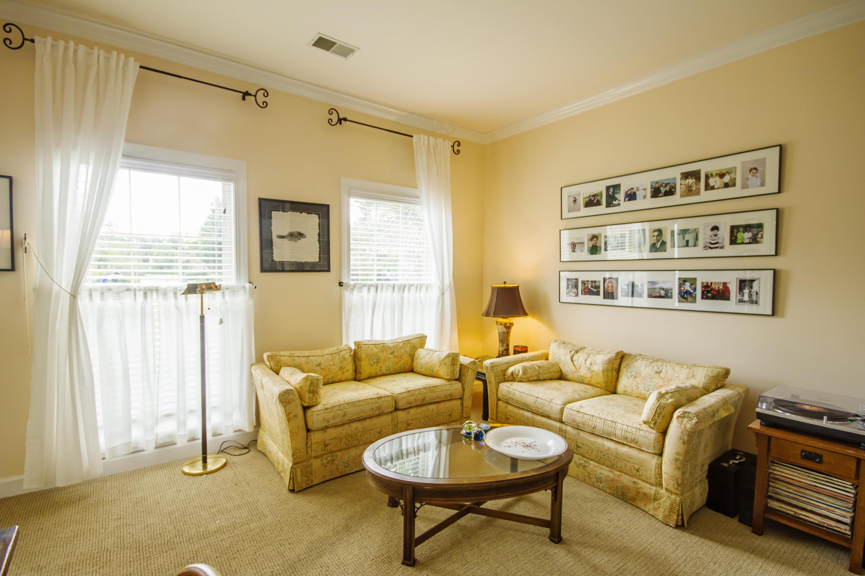 Shadowmoss Homes For Sale - 301 Tayside, Charleston, SC - 0