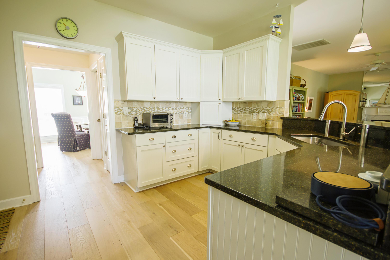 Shadowmoss Homes For Sale - 301 Tayside, Charleston, SC - 33