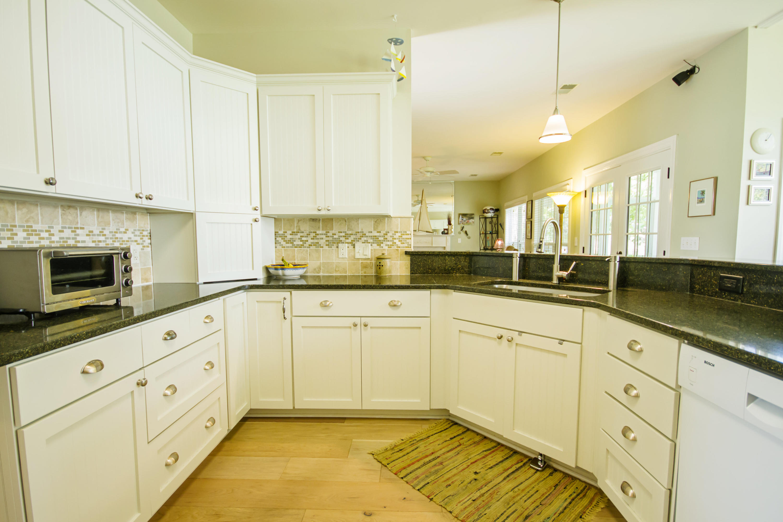 Shadowmoss Homes For Sale - 301 Tayside, Charleston, SC - 42