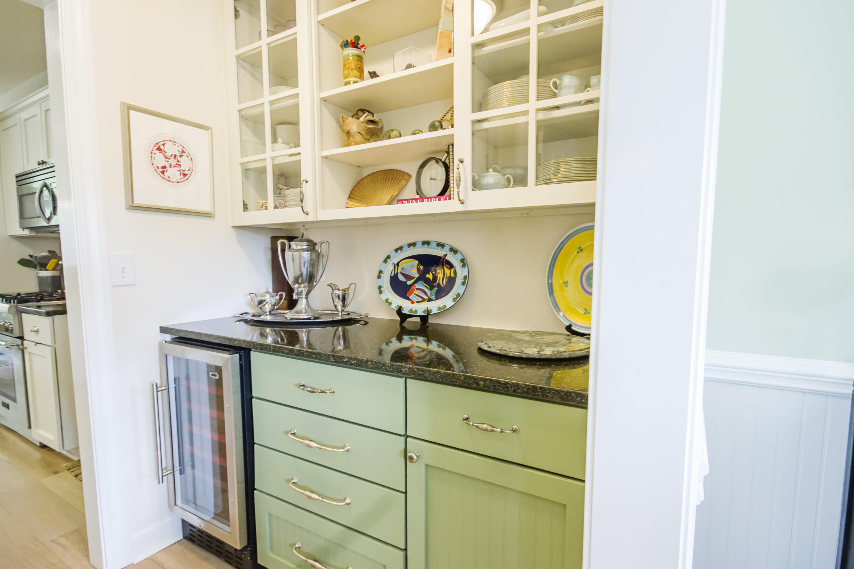 Shadowmoss Homes For Sale - 301 Tayside, Charleston, SC - 34