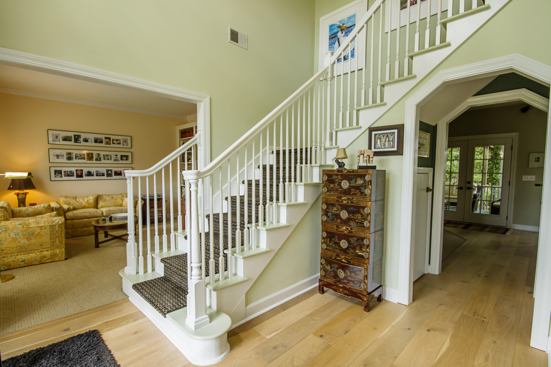 Shadowmoss Homes For Sale - 301 Tayside, Charleston, SC - 45