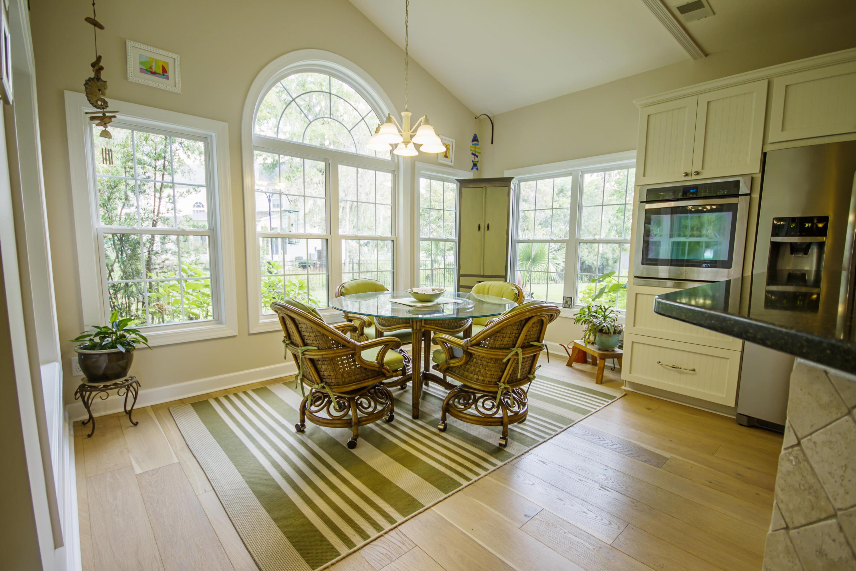 Shadowmoss Homes For Sale - 301 Tayside, Charleston, SC - 32