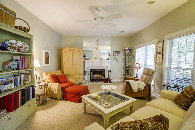 Shadowmoss Homes For Sale - 301 Tayside, Charleston, SC - 31