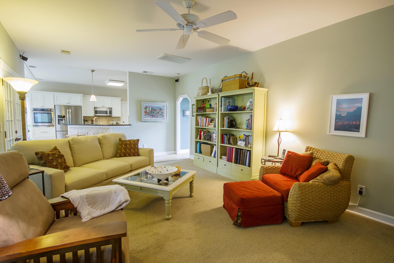 Shadowmoss Homes For Sale - 301 Tayside, Charleston, SC - 29