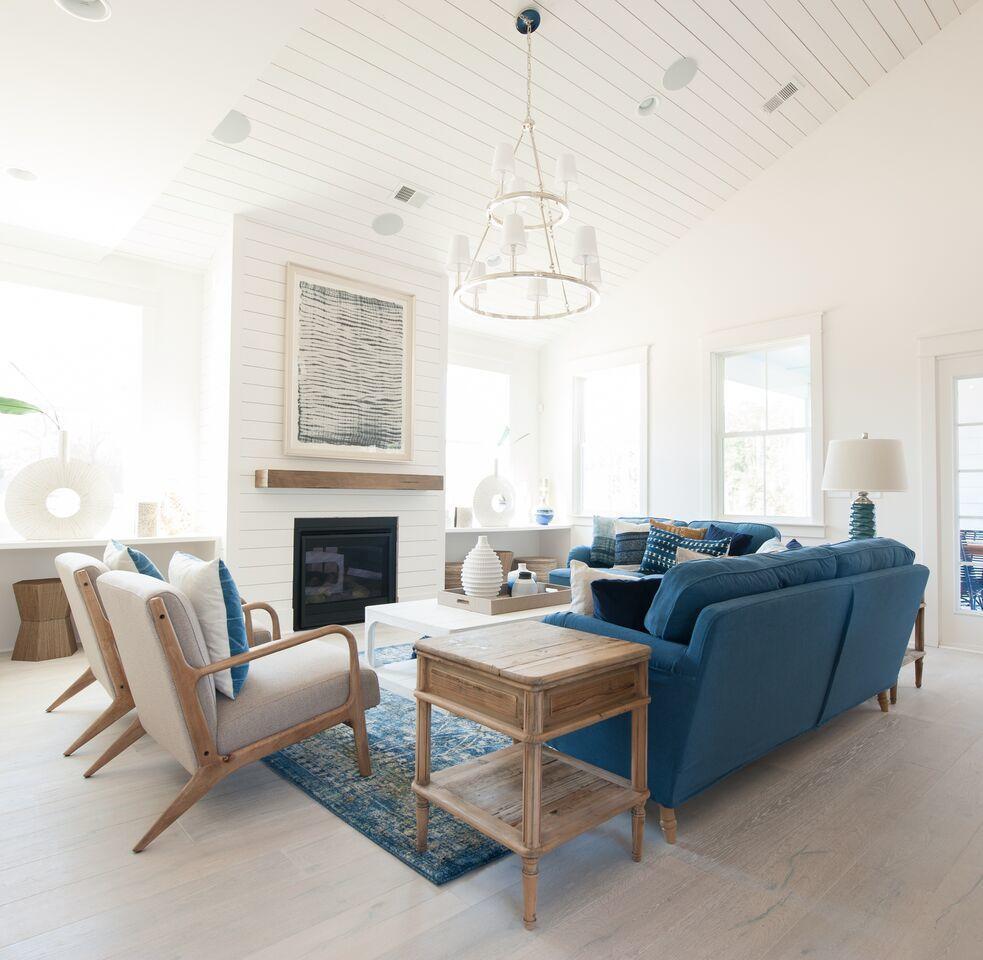 Oak Bluff Homes For Sale - 10 Oak Bluff, Charleston, SC - 3