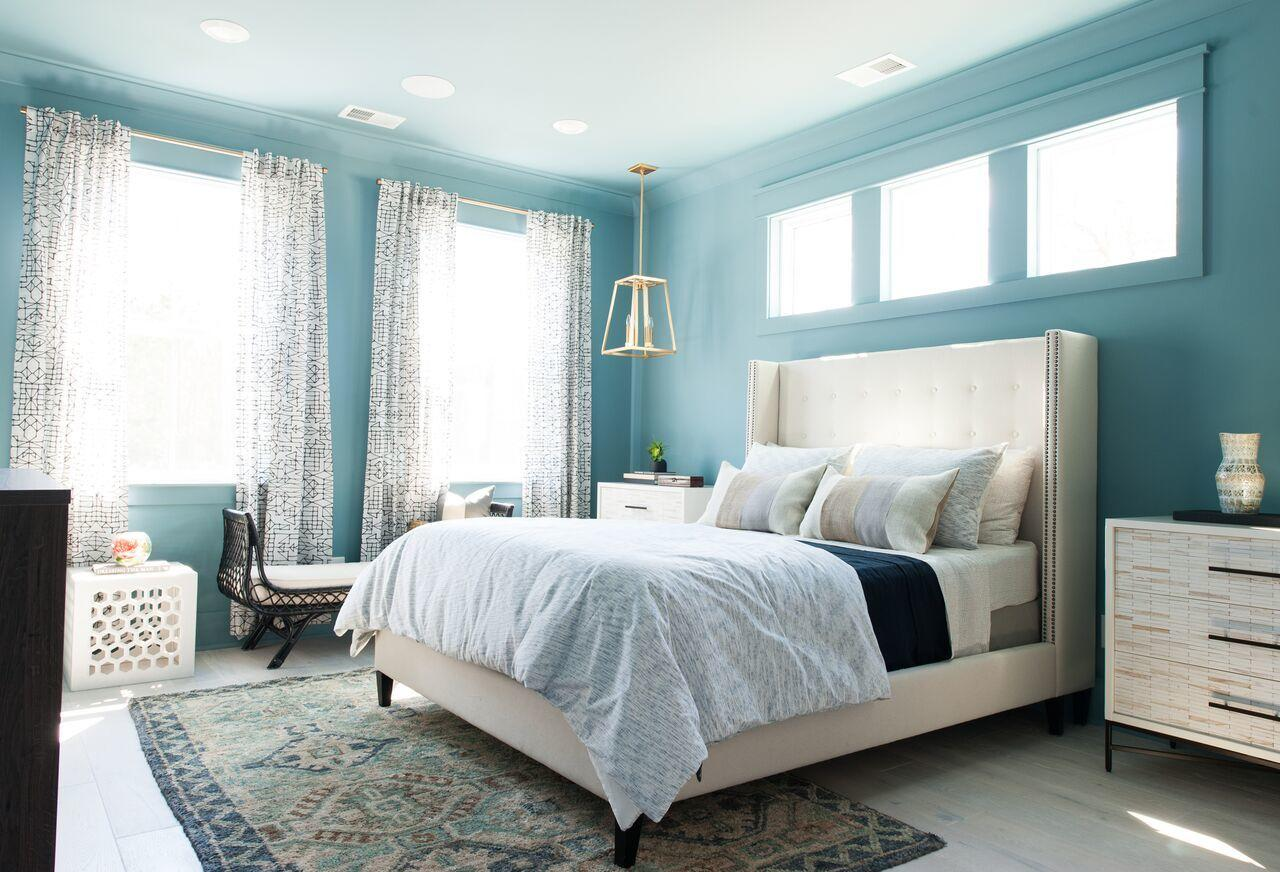 Oak Bluff Homes For Sale - 10 Oak Bluff, Charleston, SC - 1