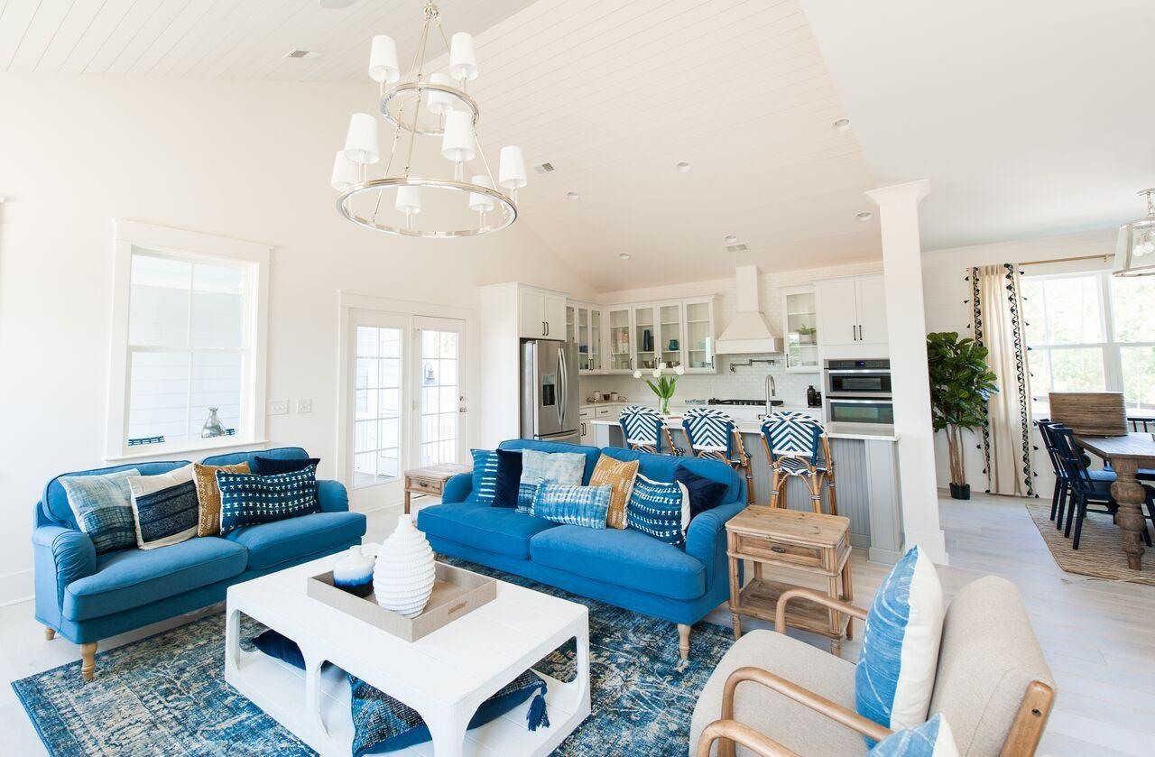 Oak Bluff Homes For Sale - 10 Oak Bluff, Charleston, SC - 2