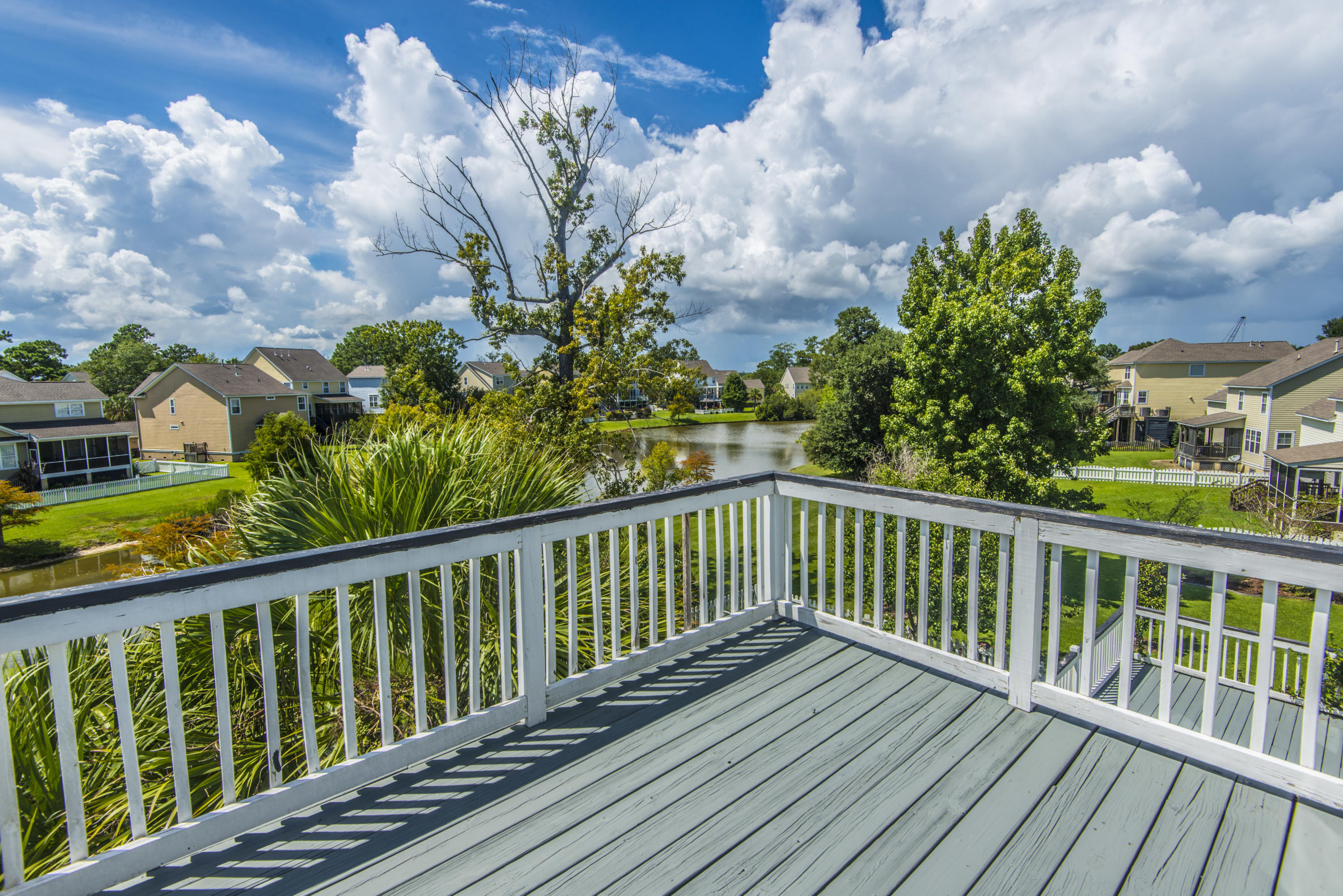 Rivertowne Homes For Sale - 2263 Sandy Point, Mount Pleasant, SC - 49