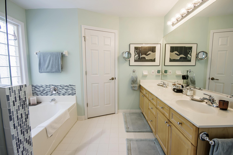 Shadowmoss Homes For Sale - 301 Tayside, Charleston, SC - 23