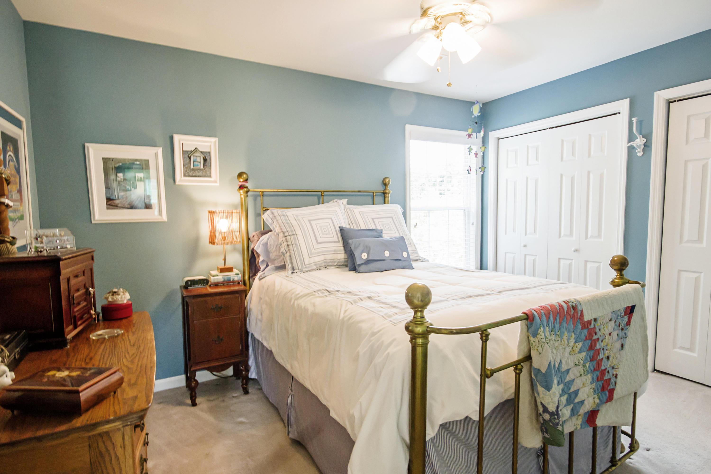 Shadowmoss Homes For Sale - 301 Tayside, Charleston, SC - 22