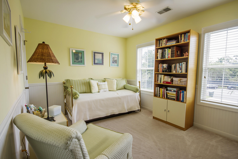 Shadowmoss Homes For Sale - 301 Tayside, Charleston, SC - 20