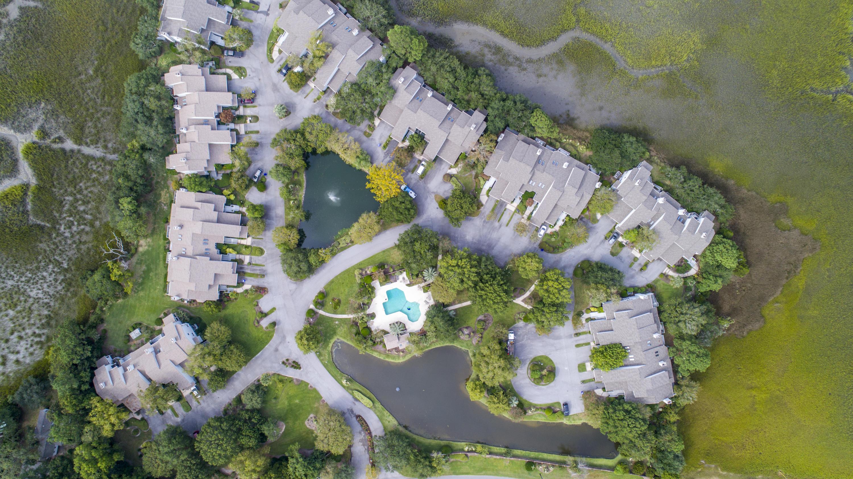 650 Harbor Creek Place Charleston, SC 29412