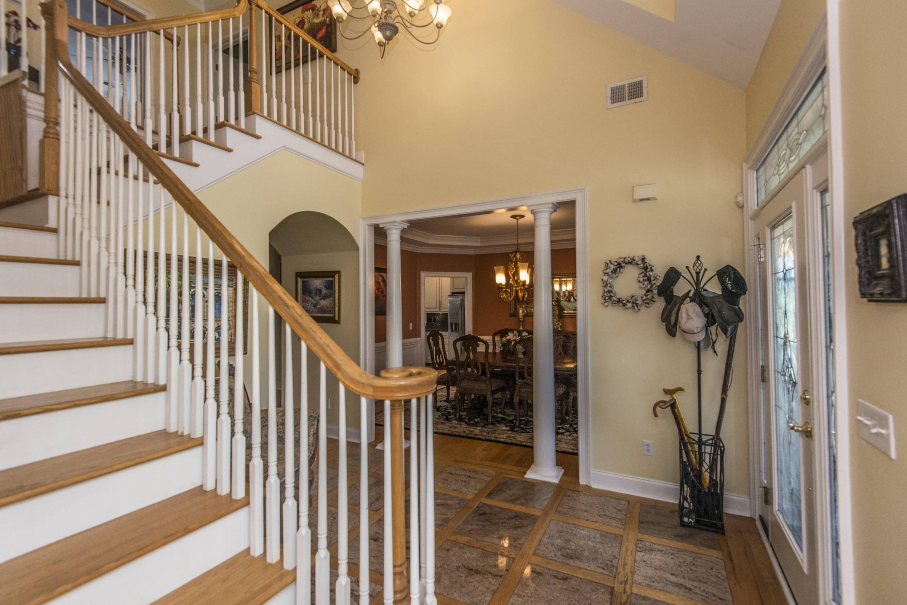 Rivertowne On The Wando Homes For Sale - 2006 Shields, Mount Pleasant, SC - 25